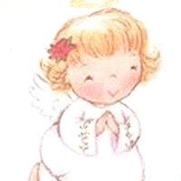 Belenet angelet2.jpg