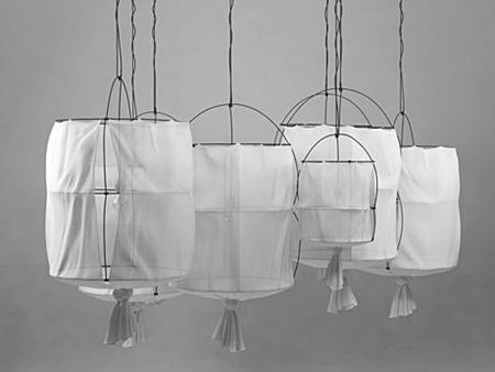 lampen voorbeel