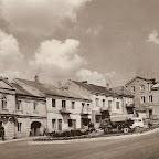 nr 10 Ulica Krakowska.jpg