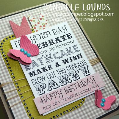 C4C226_BirthdayButterflies_BCloseup_DanielleLounds