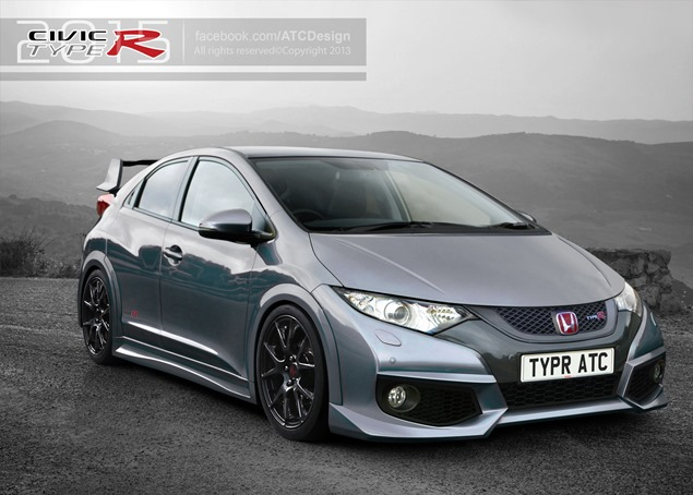 2015-Civic-Type-R_2