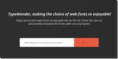 typewonder-yazı-font