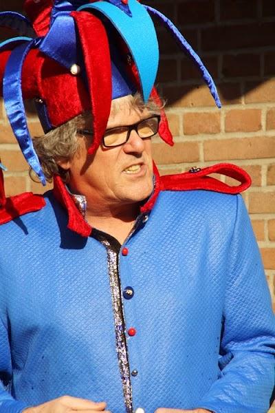 15-02-2015 Carnavalsoptocht Gemert. Foto Johan van de Laar© 014.jpg