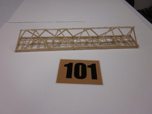 Bridge 101.jpg