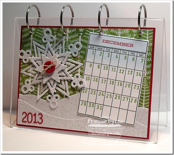 Calendar December2013 wm