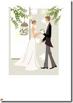 bodas (12)