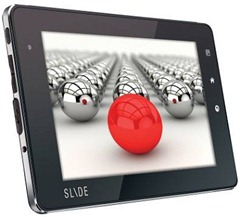 iBall-7325-Tablet