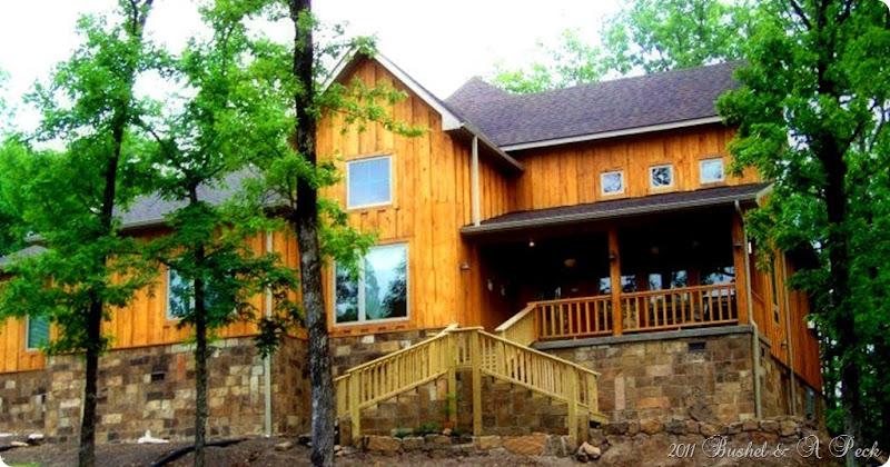 La Cabin