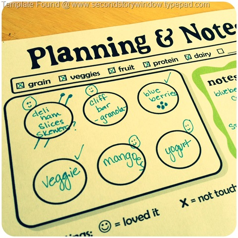 mtm planning page 01