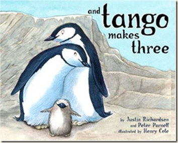 tango_makes_three