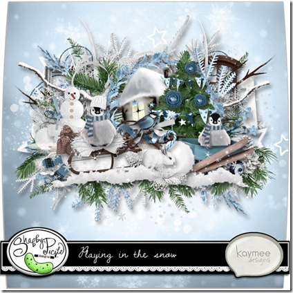 -preview-kaymeedesigns-playinginthesnow