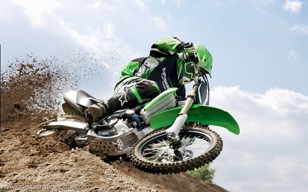 wallpapers-motocros-motos-desbaratinando (54)