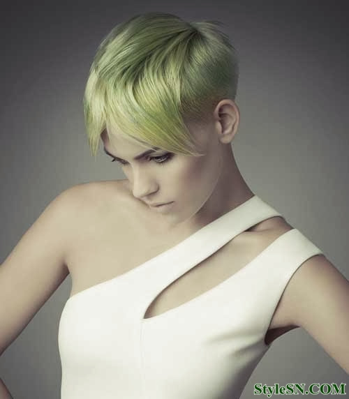 imgd4683111ce5fccdd6155071612077752 New Hair Color Trends For Summer 2014