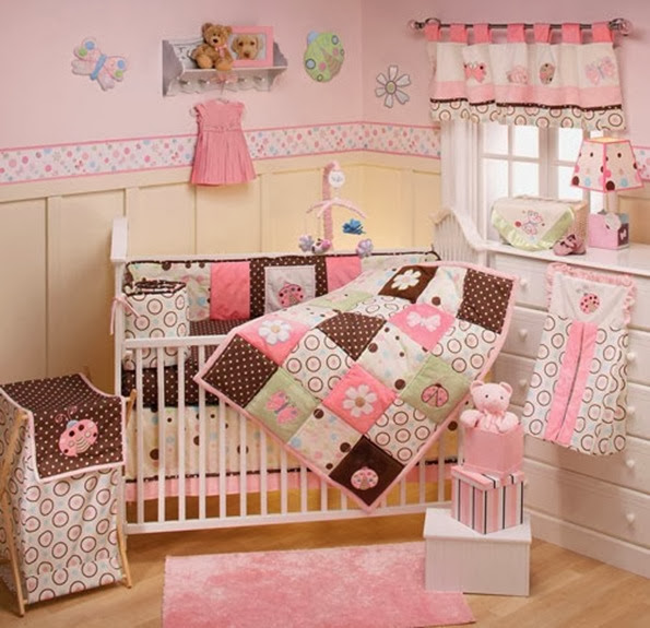 girl-baby-nursery-design-ideas