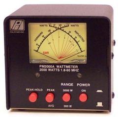PM2000A