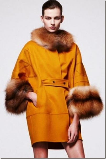 j-mendel-cappotto-yellow-misted