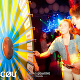 2014-12-24-jumping-party-nadal-moscou-18.jpg