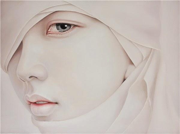 Kwon Kyung Yup 9