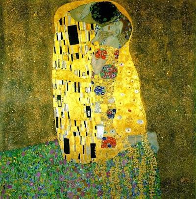 Klimt, Gustav (8).jpg