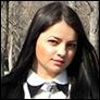 Kristina Cvashceko