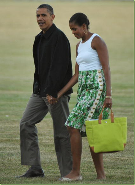 michelle-obama-and-lambertson-truex-canvas-tote-gallery