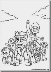 patrulha_canina_nick_desenhos_pintar_imprimir43