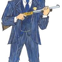 custom-cutout-gangster.jpg