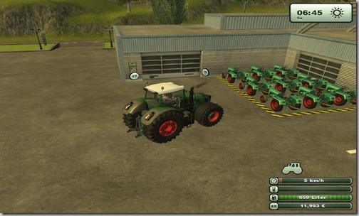 austria-map-farming-simulator-2013