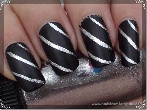 silver-black-nails-2