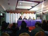 Itar_Yoni_Karn_Pishachini_Sadhana_Rahasya_Seminar5
