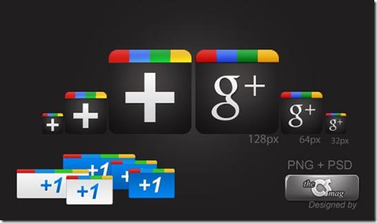 google_plus01