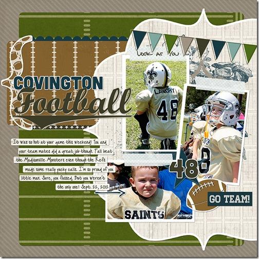 1CovingtonFootballWEB