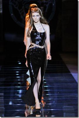 Versace Fall 2012 RTW (24)