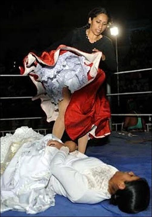 cholitas luchadoras-23