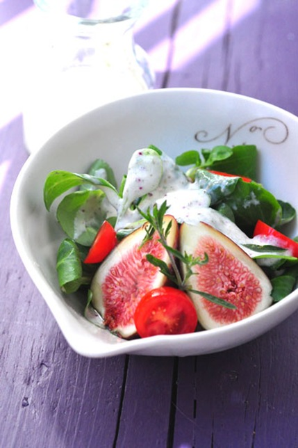 creamy_fig_Dressing2