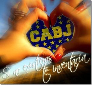 boca junior facebook (14)