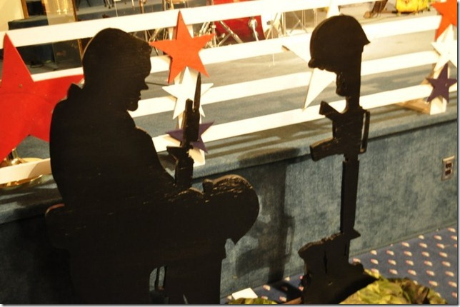 veterans 2011 061
