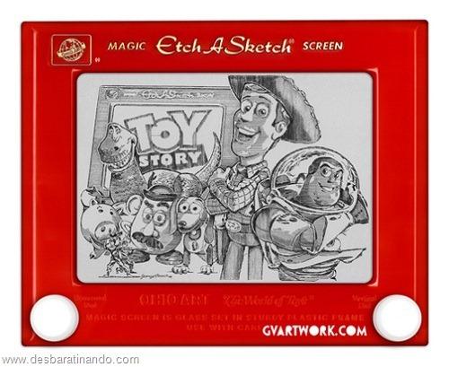 etch-a-sketch arte brinquedo incrivel desbaratinando (7)