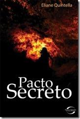 PACTO_SECRETO_