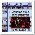 1999.03.18 - Big Big Night In Asbury Park (CC)