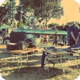 Maker Faire (2)