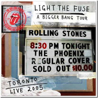 rolling-stones-Light-the-Fuse