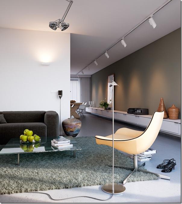 case e interni - colori naturali (2)