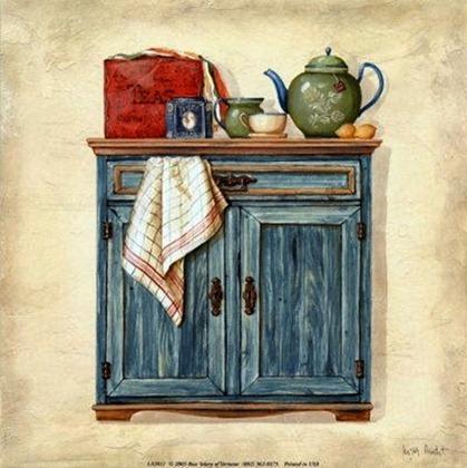 17022012clipart imagem decoupage cozinha (2)
