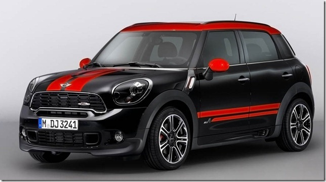 mini-countryman-jcw01