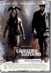 O-Cavaleiro-Solitário-poster-2