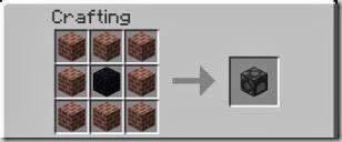 Minecraft-gioielli-Mod