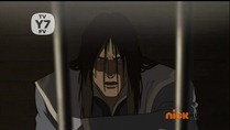 The.Legend.of.Korra.S01E11.Skeletons.in.the.Closet[720p][Secludedly].mkv_snapshot_14.19_[2012.06.23_19.29.20]