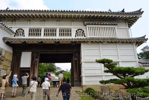 Glória Ishizaka - Castelo de Himeji - JP-2014 - 12a