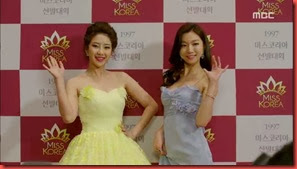 Miss.Korea.E10.mp4_003582563